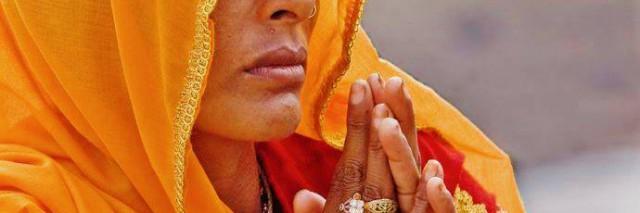 Haridwar A spiritual Journey
